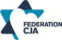 FCJA_logo_CMYK80