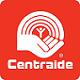 PNG_generique_centraide_rouge80