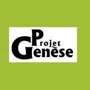 Projet Genèse