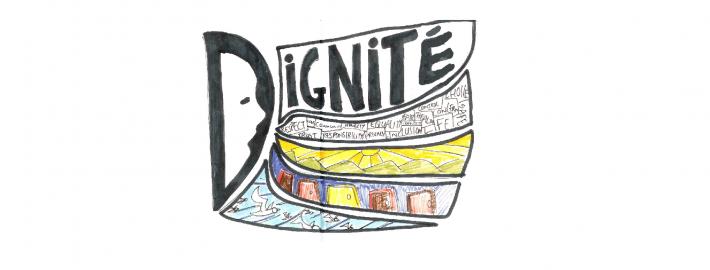 dignite3