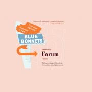Community forum / Forum citoyen