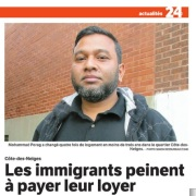 2014-1104 24h les immigrants