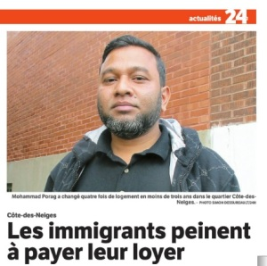 2014-1104 24h les immigrants