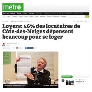 2014-1105 metro loyers