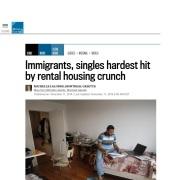 2014-1111 Gazette immigrants singles4