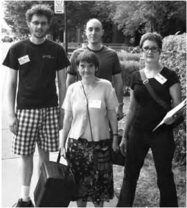 2014-12 volunteer montreal3